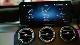 Mercedes-Benz và Kia liên tiếp dính lỗi định vị cứu nạn eCall